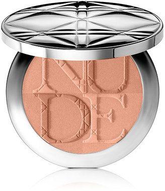Christian DiorDiorskin Nude Tan Colour & Glow Powder