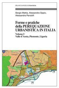 Prezzi e Sconti: #Forme e pratiche della perequazione  ad Euro 18.50 in #Libri #Libri