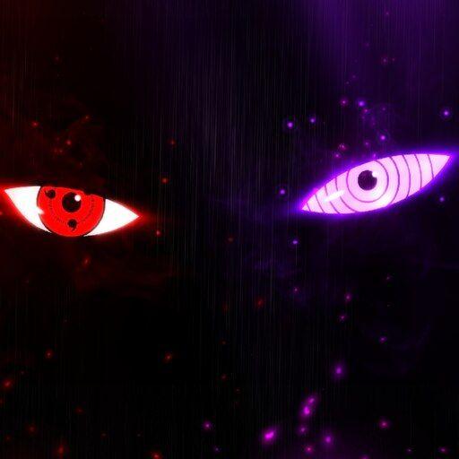 Steam Workshop Sharingan Rinnegan Eyes Wallpaper Sharingan Wallpapers Itachi Uchiha Art Sasuke sharingan eyes hd wallpaper