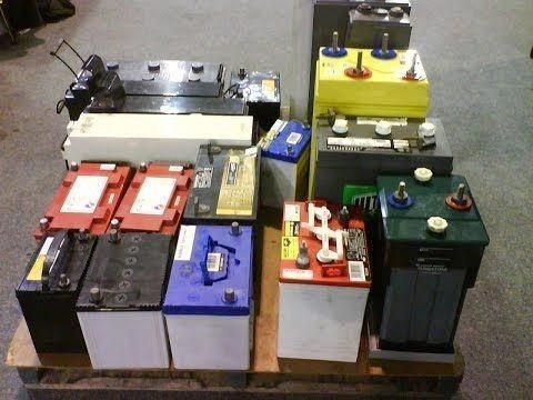 Unregulated Parallel Box Mod Vs Unregulated Series Box Mod Vaping Battery Safety Vape Mods Box Vape Batteries Vape Mods Diy