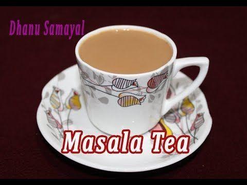 Afternoon Tea Recipes Beverage Black Tea Recipes British Tea Recipes Bubble Tea Recipes Chai Cold Tea Rec Hot Drinks Recipes Masala Tea Black Tea Recipe