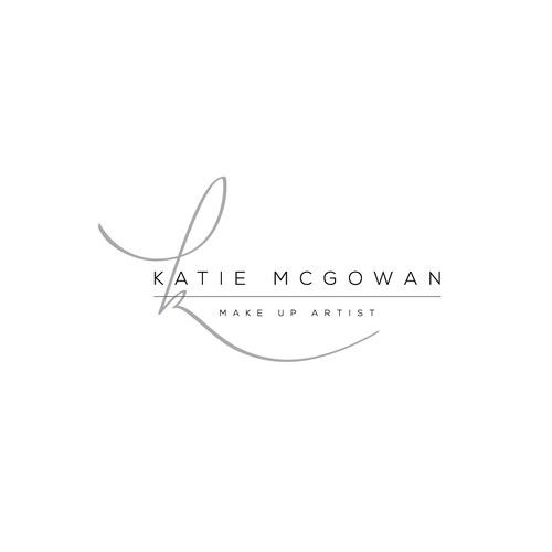 Create A Simple Elegant Logo For Freelance Makeup Artist Logo Design Contest Ad Winning Affiliate Makeup Artist Logo Design Makeup Artist Logo Artist Logo