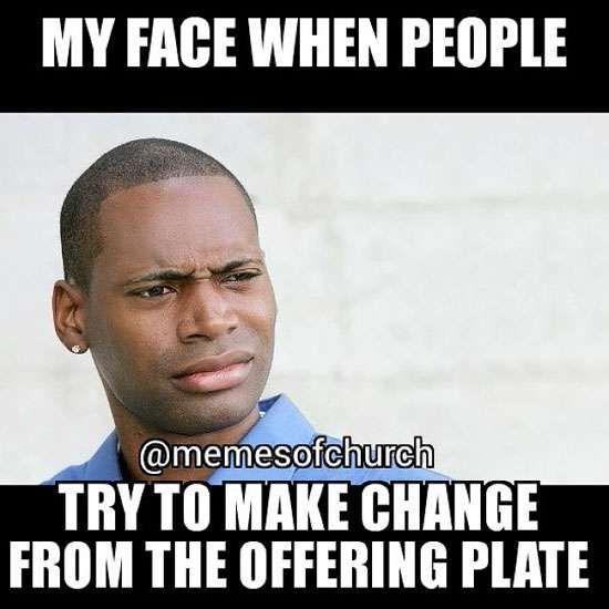 Funny Memes For Church : Everyone loves funny church memes on sunday photos