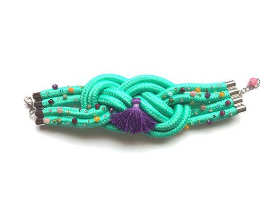 Unica Jewellery