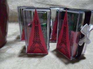 DESIGN DE PAPEL: FESTA PARIS - CHAMPAGNE EM PARIS