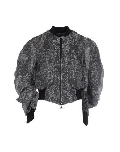 ANTONIO BERARDI Jacket. #antonioberardi #cloth #jacket #jecket #