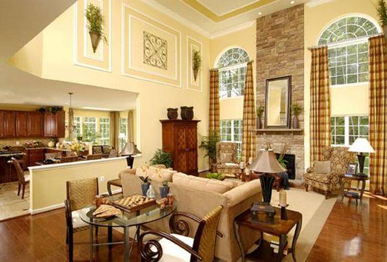 K hovnanian model homes new floor plans models underway at k hovnanian 39 s four seasons 2 for K hovnanian home design gallery