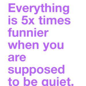 So true! lol :)