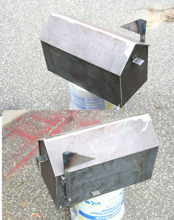 Raw material welding and welding projects on pinterest for Easy crafts to make money from home