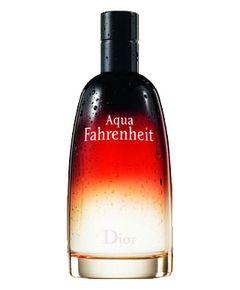 Christian Dior – Fahrenheit Aqua - Prime Beauté