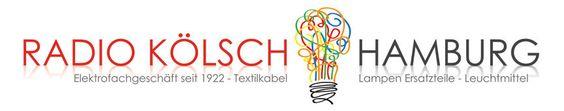 Wir bauen Textilkabel Pendel - Textilkabel und Leuchtmittel Online Shop