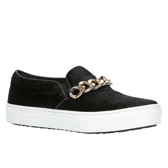 DAIGH - sale's sale shoes women for sale at ALDO Shoes.