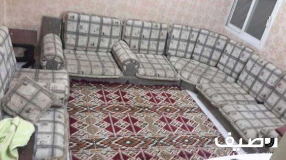 ركنه مستعمله للبيع Home Decor Home Decor