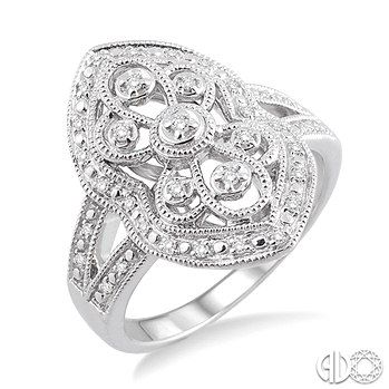 Bob Richards Jewelers: Your Trusted Source for Diamond & Gemstone Jewelry