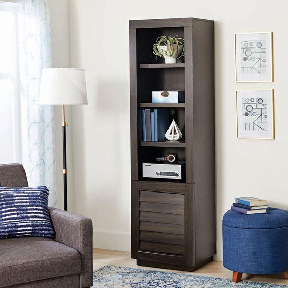 547d0eb9c822fbd59a04cd9a72b4d591 - Better Homes And Gardens Shutter Bookcase
