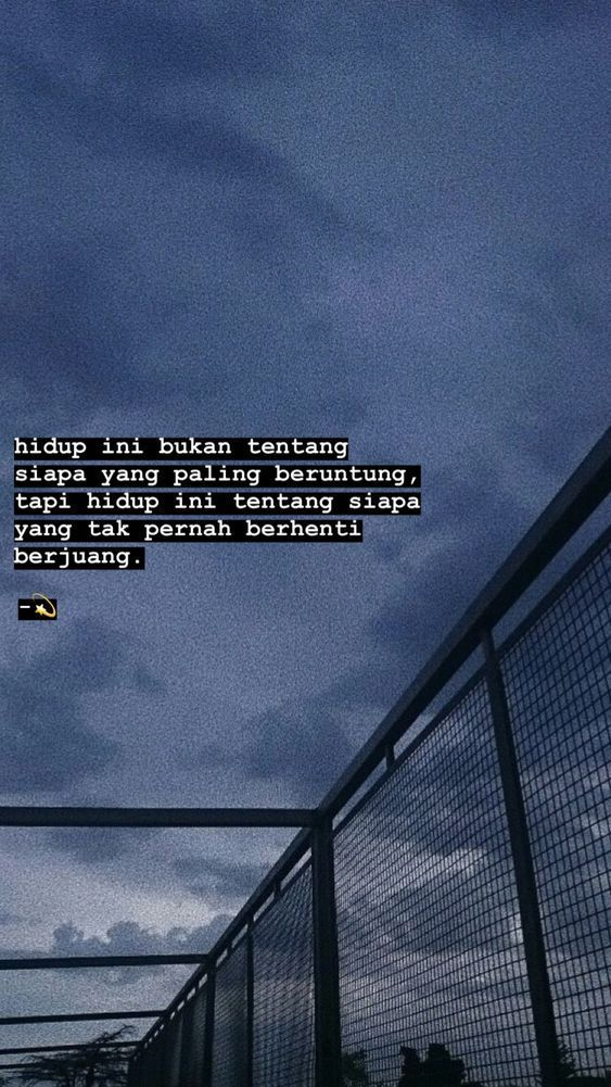 Quotes Indonesia Cinta Katacinta With Images Kata Kata Cinta
