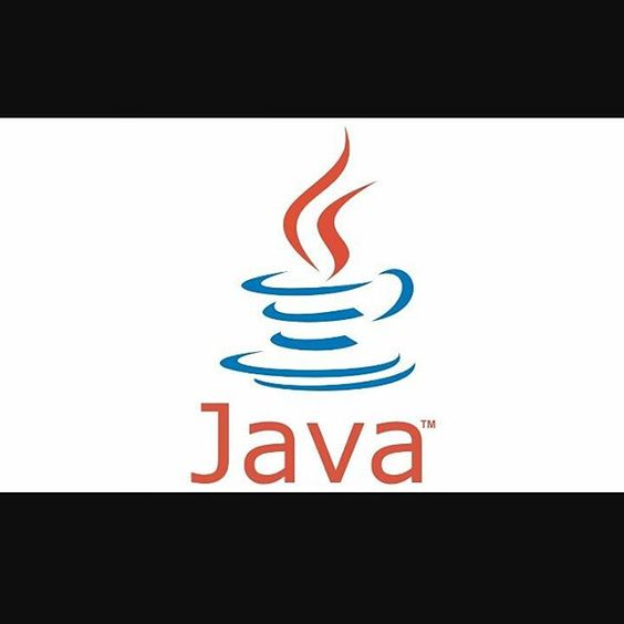 """Javais a general-purposecomputer programming languagethat isconcurrentclass-basedobject-orientedand specifically designed to have as few implementation dependencies as possible. It is intended to let application developers """"write once run anywhere"""" (WORA)meaning thatcompiledJava code can run on all platforms that support Java without the need for recompilation.[Java applications are typically compiled tobytecodethat can run on anyJava virtual machine(JVM) regardless ofcomputer architecture…"""