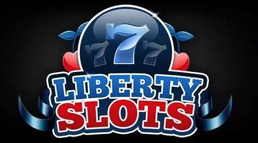 Casino No Rules Bonus Codes 2021 No Playthrough Bonuses Casino Bet Casino Slot