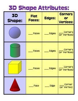 Cylinder Equation Xyz Homework - image 9