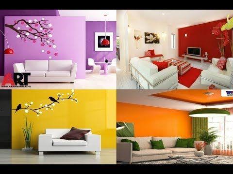 Living Room Color Combination Ideas Top 100 Painting Colour Combination For Room Living Room Color Combination Room Color Combination Wall Color Combination