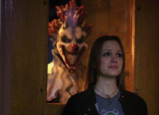halloween horror night opening hours
