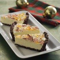 PAI ISI CHEESE CAKE http://www.sajiansedap.com/mobile/detail/14085/pai-isi-cheese-cake
