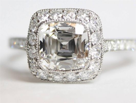 25+ Best place to get jewelry appraised viral