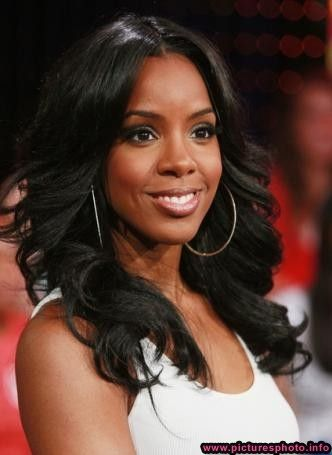 so pretty Kelly Rowland....LOVE THE HAIR