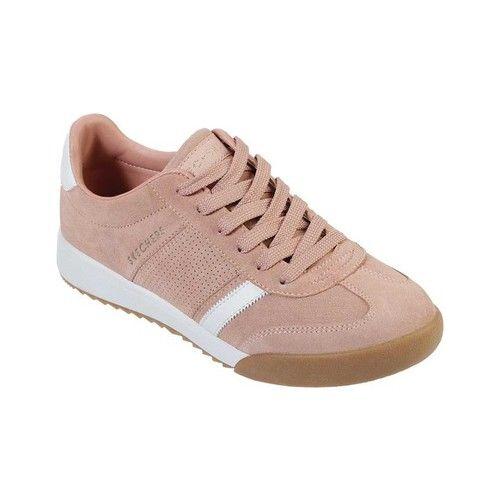 Skechers Zinger 2.0 The White Stripe Sneaker | Skechers, The