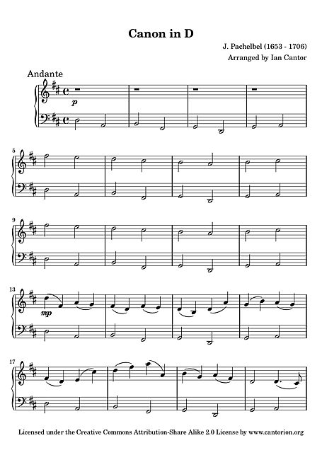 learn violin lessons for beginners pdf