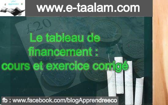 Epingle Sur Finance