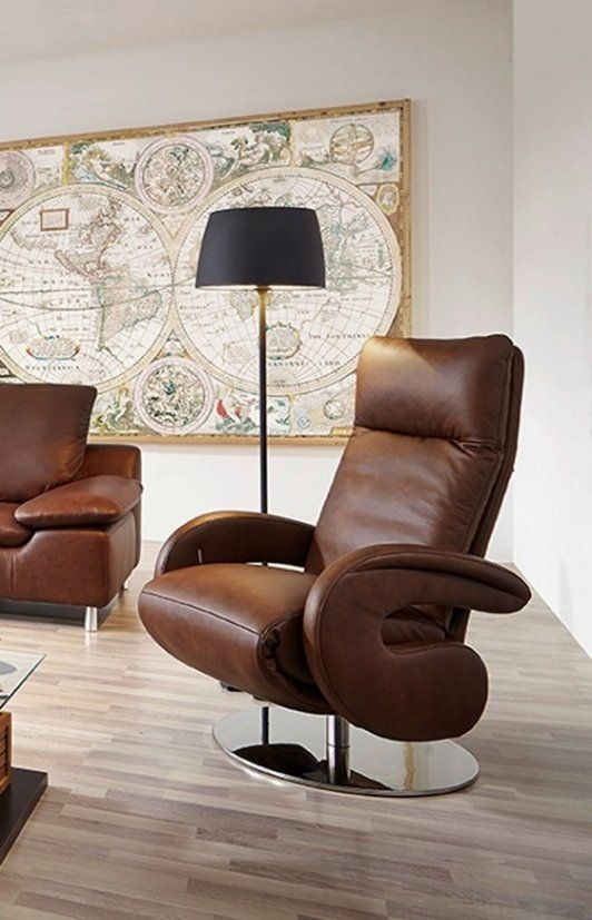 Please Check More Awesome Hoe Fauteuil Relax Cuir Manuel Uw Winst Kan Verhogen Fauteuil Relax Cuir Manuel In 2020 Chair Design Decor Home Decor