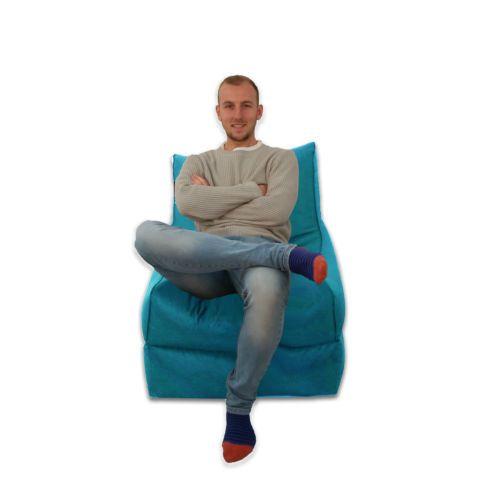 Large-Bean-Bag-In-Outdoor-Garden-Beanbag-XXXL-Waterproof-Gaming-Bed-Chair