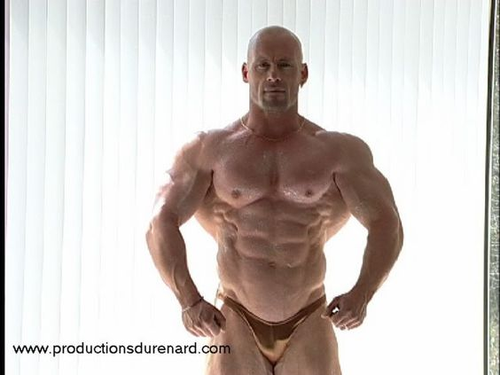 tommy ray nude muscle xhamster - pornpapascom