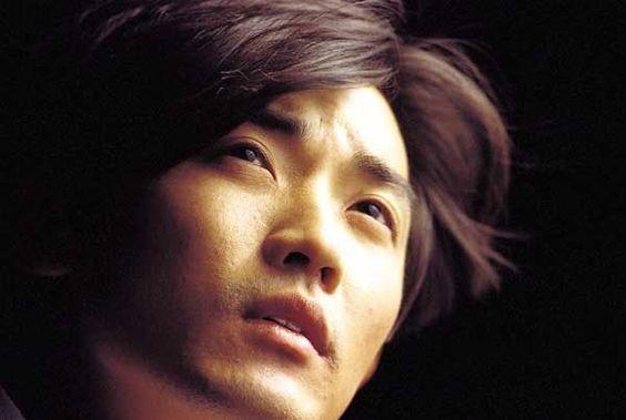 Корея сериали калбим чечаги фото 461-788