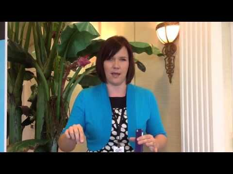 Ask Christy: How to Motivate Your Kids - http://www.7tv.net/ask-christy-how-to-motivate-your-kids/