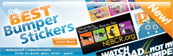 48HourPrint.com is a leading online printing company with printing facilities in Phoenix and Cleveland >> Online Printing Services --> www.48hourprint.com