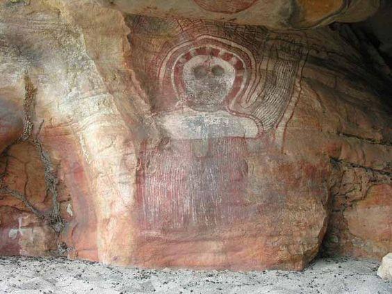 Ancient aliens ajanta caves episode : Blu-ray disc advisor download