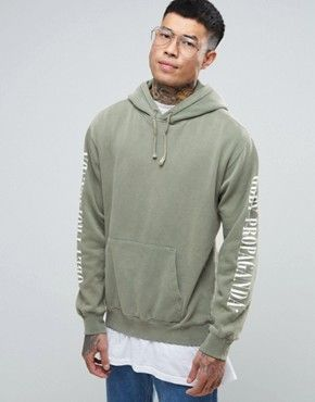 Search: hoodie - Page 2 of 41 | ASOS
