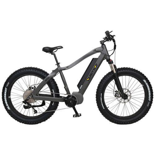 Apex Electric Mountain Bike Electric Bike Bicycle Maintenance