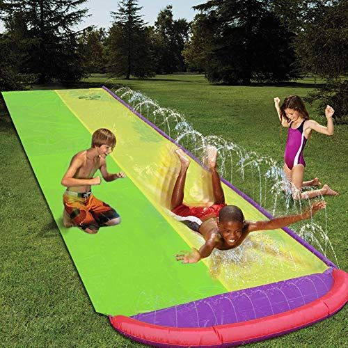 pin on jeux d eau exterieur pour enfant