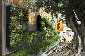 jardines verticales alicante - Buscar con Google: Living Wall, Green Wall, Outdoor Wall, Vertical Garden, Design Idea, Greenwall, Wall Garden