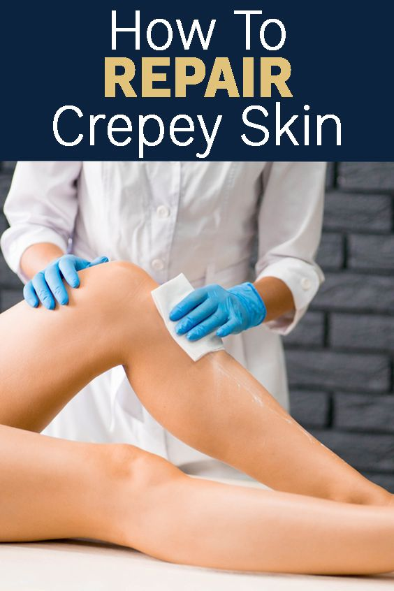 548cee697df47db3fb6f7dd82e9f095a - How To Get Rid Of Crepey Skin On Knees