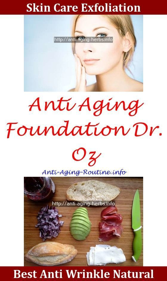 Skin Care Over 50 Bangs,Antiaging anti aging massage.Anti Aging Skin Before And After Beauty Skin Care Regimen Black Anti Aging Secrets Makeup Anti Aging Exercise Health,anti aging supplements coupon codes - Antiaging skin care rosacea essential oils. #An