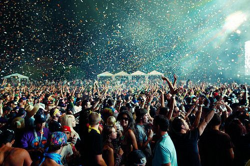 #music #sound #song #track #listening #tune #beat #life #gig #festival #rave #party