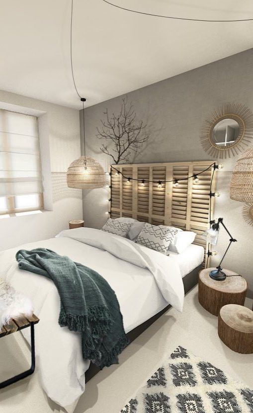 59 Modern And Beauty Bedroom Interiors Trends And Designs Ideas