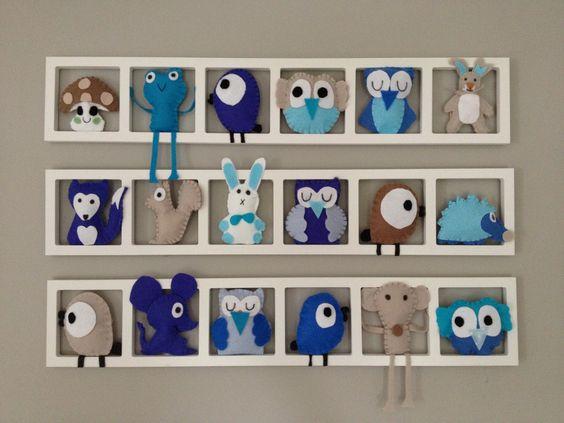 decoration bleu taupe beige - Deco Chambre Bebe Garac2a7on Taupe Et Bleu