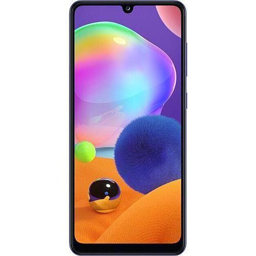 Samsung Galaxy A31 A315g 64gb Dual Sim Gsm Unlocked Android Smartphone White In 2020 Samsung Galaxy Wallpaper Samsung Galaxy Dual Sim