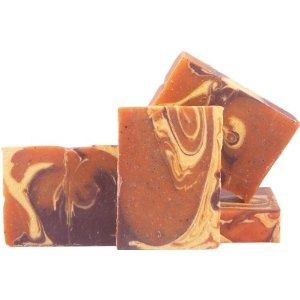 Fall Back Handmade Soap. Please note, this ... | Natural Soaps and Cl ...