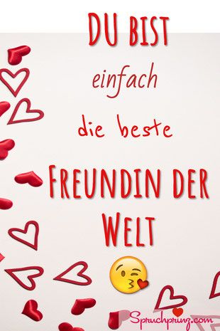 Freundschaft Zitate Kurz Freundschaft Zitate Freundschaft Zitate Kurz Freundschaft Zitate Lustig